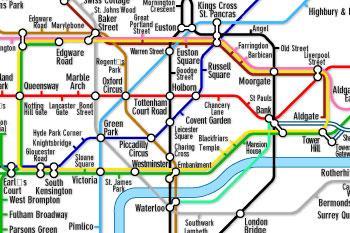 Bob the Brit - London Underground | Bob the Brit Paddington Station London Map on london connections map, paddington bear, national rail, waterloo station london map, canary wharf london map, clapham london map, st pancras station london map, london overground, hammersmith station london map, king's cross station london map, london railway station, london underground, heathrow express, old london map, london bridge station map, london railway stations map, heathrow express map, london rail map, london bridge station, london england city map, victoria station, euston station london map, victoria line, circle line, euston railway station, bakerloo line, district line, glasgow queen street station map, victoria station london map, covent garden london map, paddington train, st pancras railway station, jubilee line, piccadilly line, liverpool street station, great western railway, waterloo station, london underground map, isambard kingdom brunel, benjamin franklin house london map,