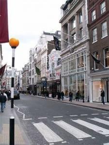 bond-street