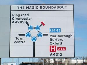 magic_roundabout_2